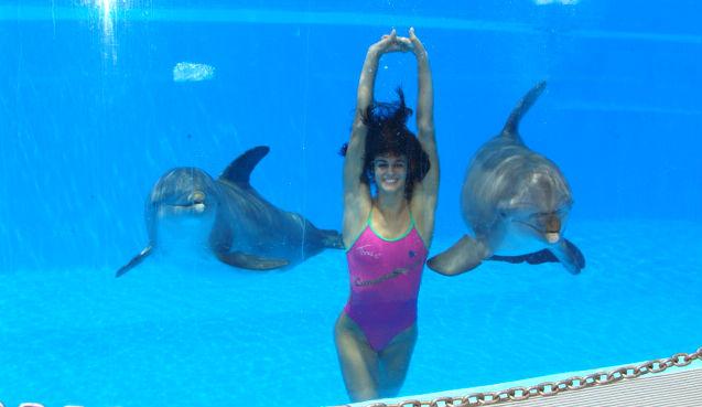 Delfines_Thais_Henriquez
