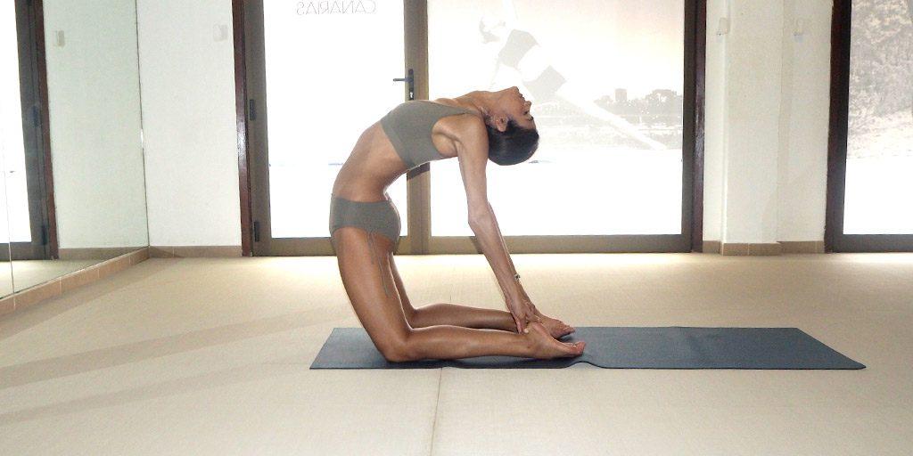 Post_Yoga1