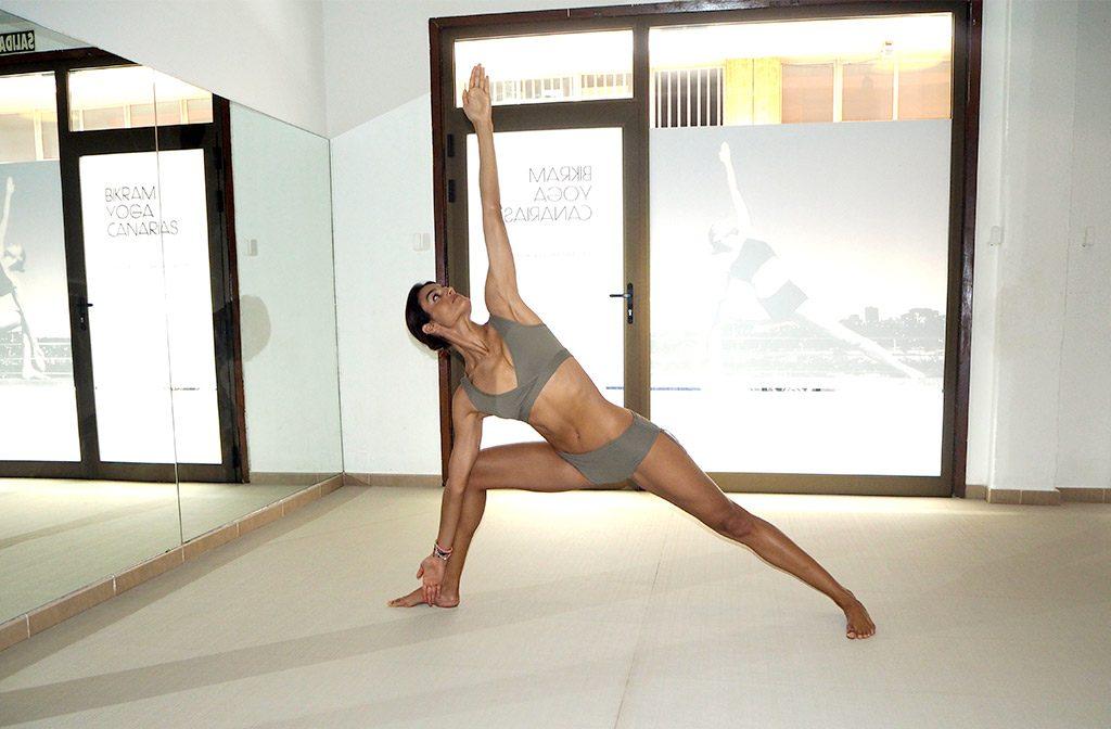 Post_Yoga4