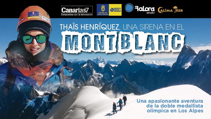 5x5-montblanc-thais-nov-2016-02